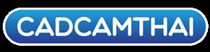 https://www.cadcamthai.com Logo